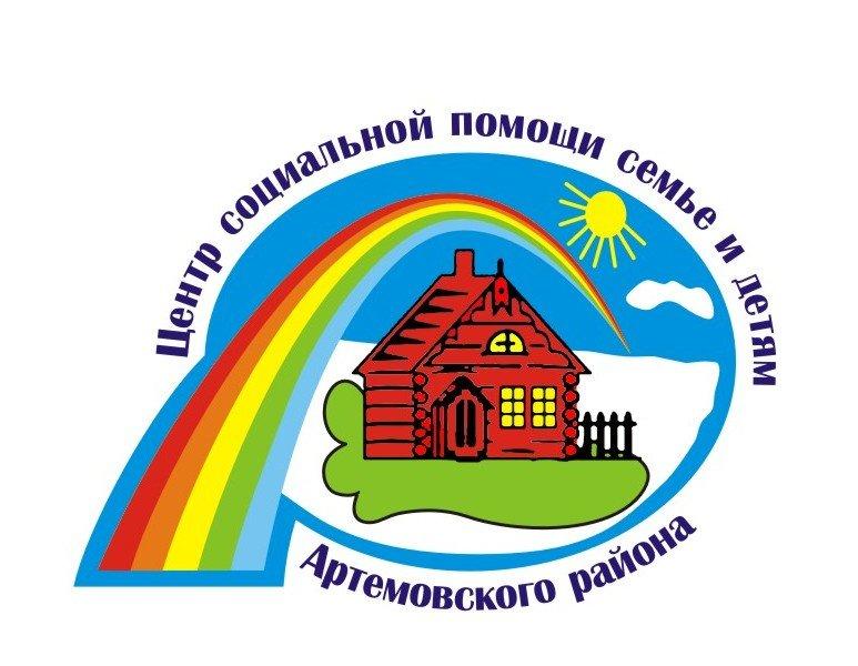охранник частного дома вакансии в москве вахта